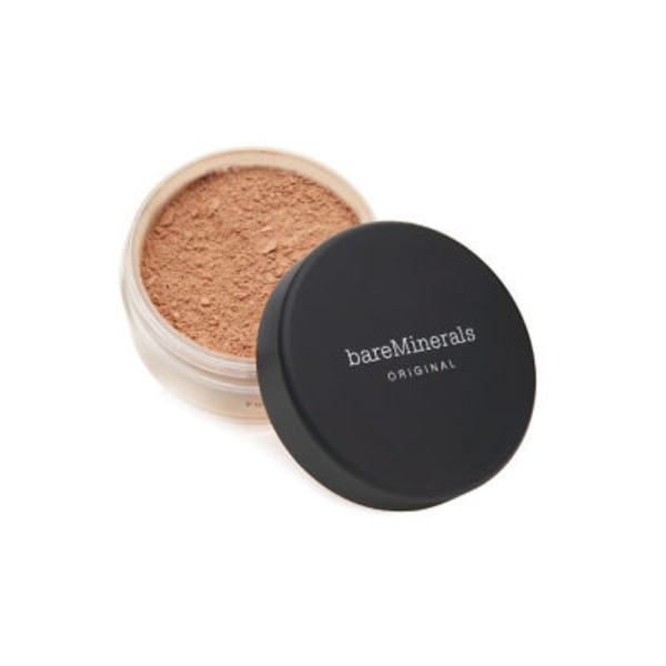 Bare Escentuals Tan powder Foundation