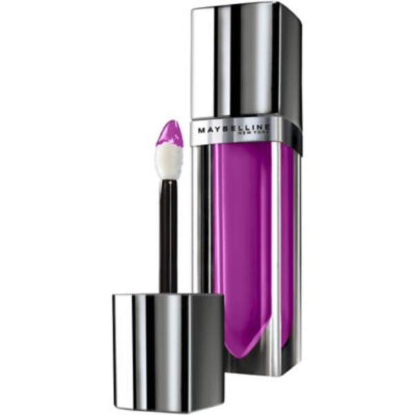 Color Elixir™ By Color Sensational® Vision In Violet Lipcolor