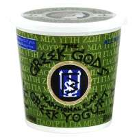 Greek Gods Greek Yogurt Traditional Plain