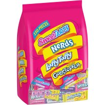 NESTLE Assortment Stand Up Bag, 48 oz