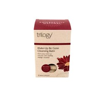 Trilogy Makeup Be Gone Cleansing Balm