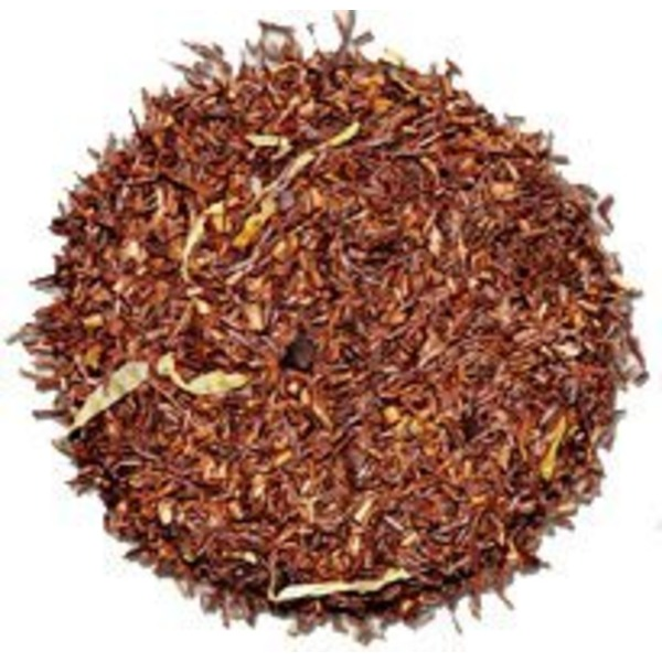 Allegro Red Rooibos Tea