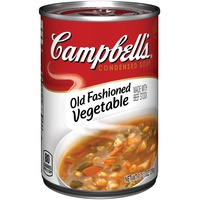 Campbell's Old-Fashioned Vegetable Soup
