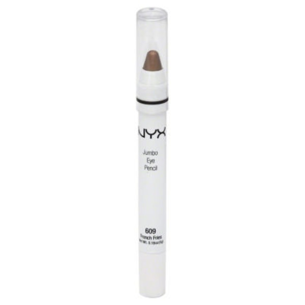 NYX Jumbo French Fries Eye Pencil