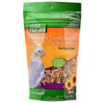 Wild Harvest Cockatiel Molting and Conditioning Supplement, 7.5 oz
