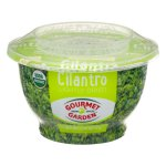 Gourmet Garden Lightly Dried Cilantro