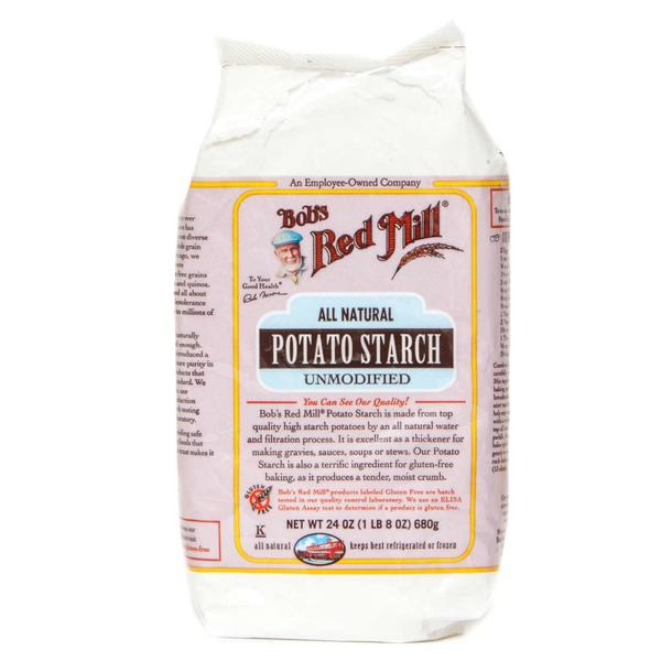 Bob's Red Mill Potato Starch