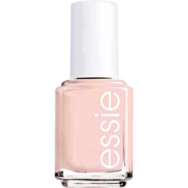 Essie® Topless & Barefoot Nail Color