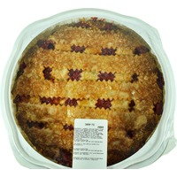 Kirkland Signature Cherry Pie