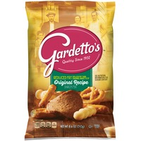 Gardetto's Reduced Fat Original Recipe Snack Mix