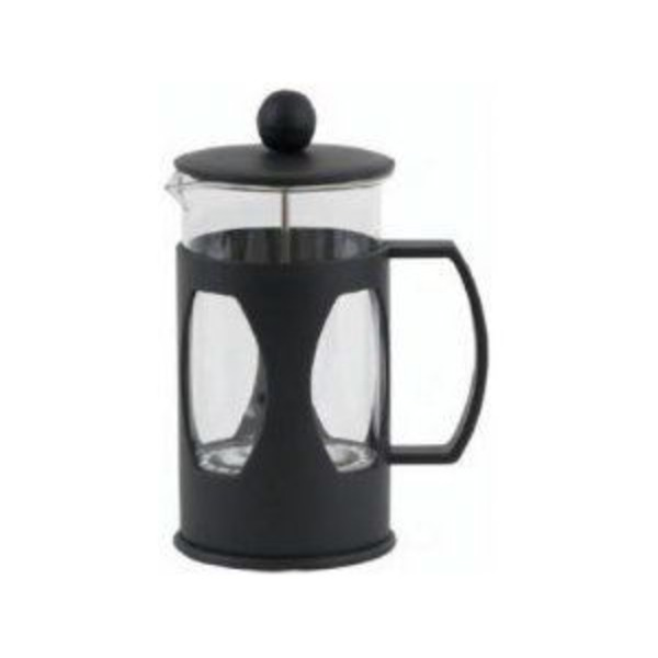 Mr. Coffee 1.2 Qt Coffee Press