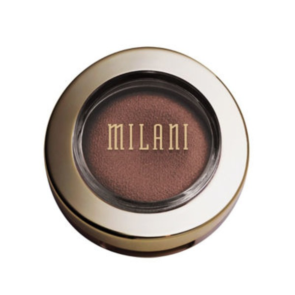 Milani Bella Eyes Caffe