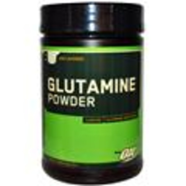 Bluebonnet L Glutamine 5000 M Powder