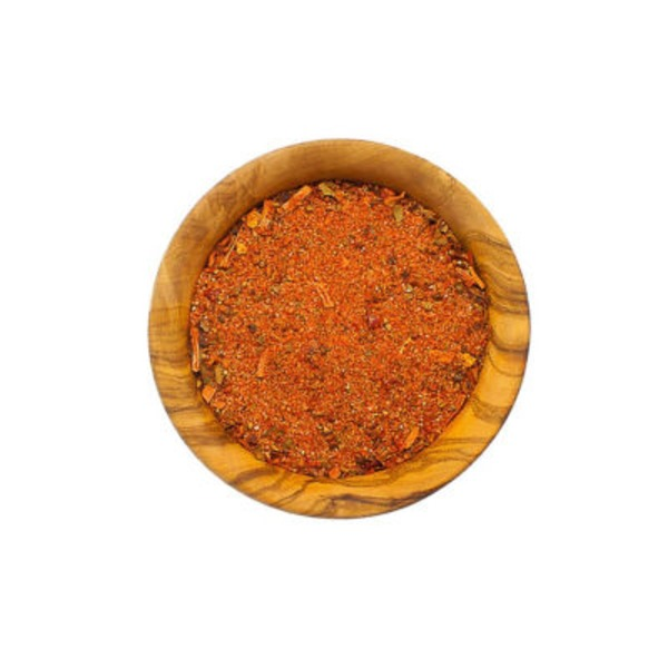 Heb Healthy Living Chicken Fajita Seasoning