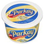 Parkay Whipped Vegetable Oil Spread, 13 Ounce