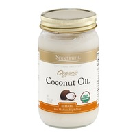 Spectrum Organic Coconut Oil