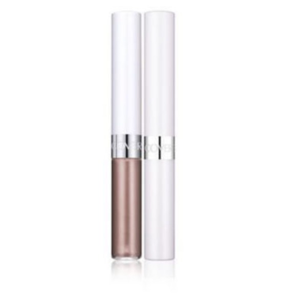 CoverGirl Outlast COVERGIRL Outlast All-Day Moisturizing Lip Color, Spiced Latte .13 oz (4.2 g) Female Cosmetics