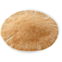 Phoenecia Whole Wheat Pitas
