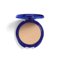 COVERGIRL CG Smoothers Pressed Powder, Translucent Honey, 32 oz (9.3 g)