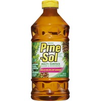 Pine-Sol Multi-Surface Cleaner & Deodorizer Original