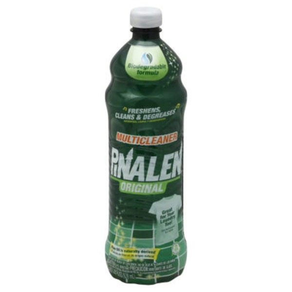 Pinalen Multicleaner Original