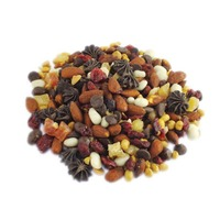 SunRidge Farms Energy Power Snack Mix