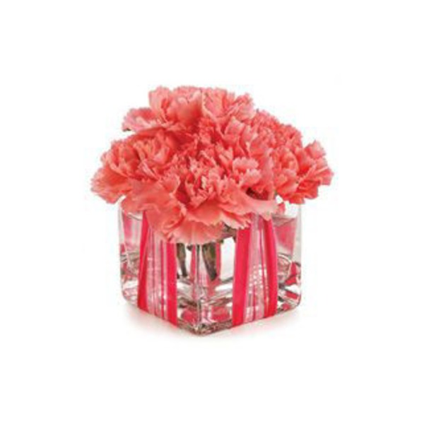 Flowers By Design Standard All Wrapped Up