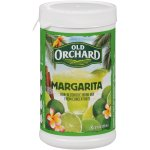 Old Orchard Margarita Non-Alcoholic Drink Mix 12 fl. oz. Cylinder