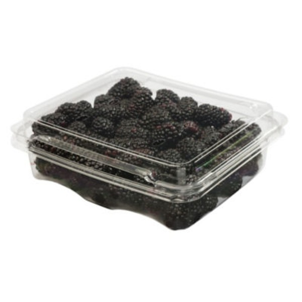 Whole Foods Market Blackberries