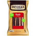 Snyder's of Hanover Pretzel Rods, 12 Oz