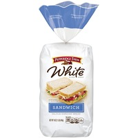 Pepperidge Farm Fresh Bakery Fresh Bakery Sandwich White Bread
