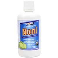 Now Noni Super Fruit Antioxidant Juice