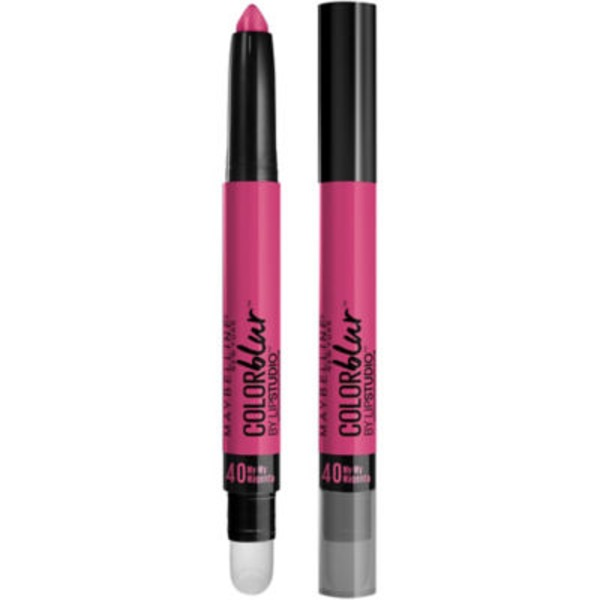 Lip Studio My-My Magenta Color Blur