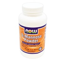 Now D-Mannose Powder
