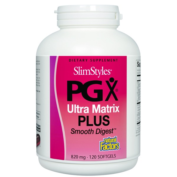 Slim Styles Pgx Ultra Max Plus