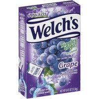 Welch's Grape, Singles to Go