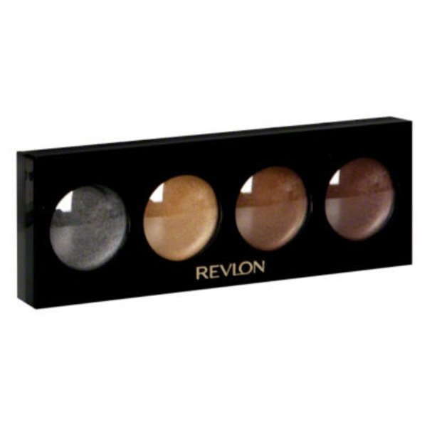 Revlon Illuminance Creme Shadow - Precious Metals