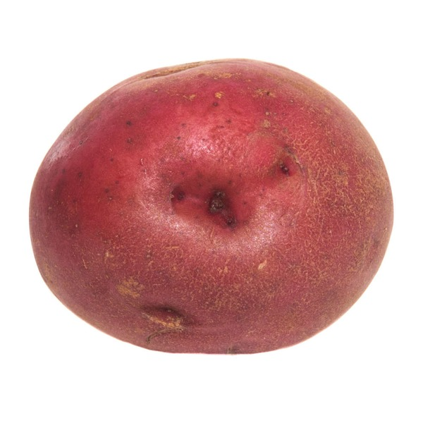 Nature's Promise Organics Organic Red Potatoes, Bag