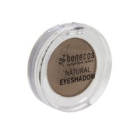 Benecos Mono Eyeshadow, So What