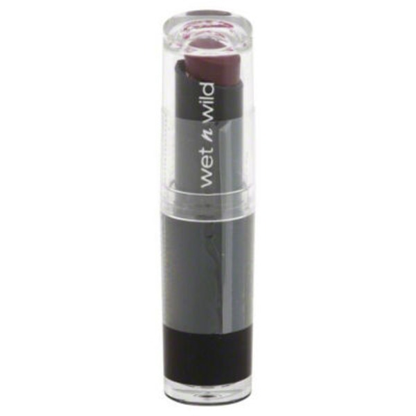 Wet n' Wild Lip Color, Sugar Plum Fairy 908C