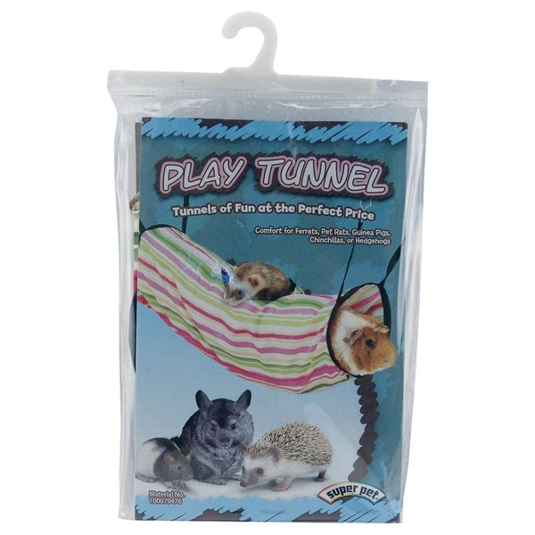Kaytee Sleeper Play Tunnel Hanging Tube