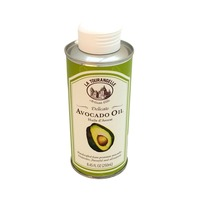 La Tourangelle Artisan Oils Avocado Oil Delicate