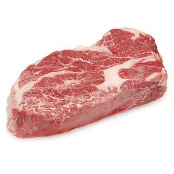 Chuck Eye Steak Boneless Select Value Pack