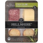 Hillshire Snacking Genoa Salame Small Plates Snack, 2.76 oz