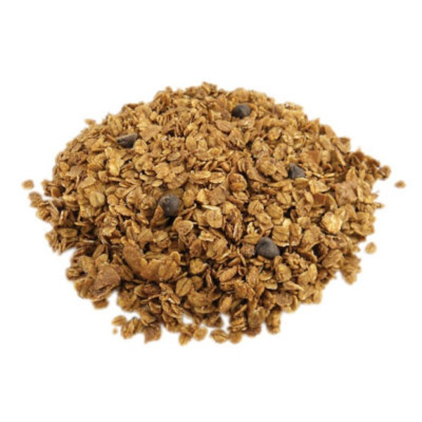 SunRidge Farms Cocoa Chips & Almonds Granola
