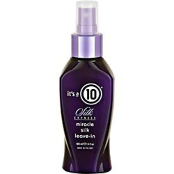 It's A 10 Silk Express Leave In Conditioner