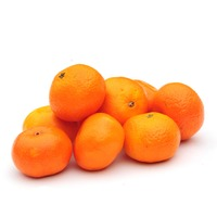 Clementines, Bag