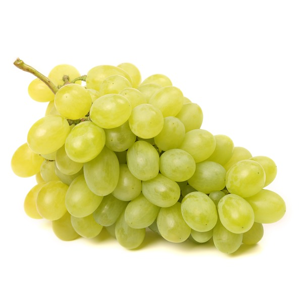 Cotton Candy Cotton Candy Grapes