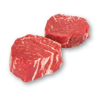 Fresh Choice Tenderloin Steak