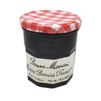 Bonne Maman Preserves, Mixed Berries